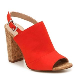BCBGENERATION - loriah sandal